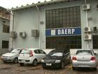 Pela 3ª vez, TCE paralisa securitização de dívida de R$ 430 milhões do Daerp