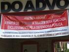 Defensoria Pública inicia atendimentos em Caraguá, SP