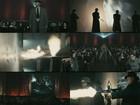 Final de 'Caça aos gângsters' será refilmado após tiroteio em 'Batman'