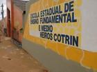 Seis escolas de Porto Velho terão ensino integral a partir deste ano
