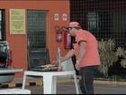 Suspeito de sonegar R$ 7 milhões no RN é preso no Paraná, diz MP