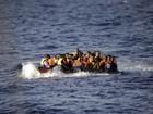 UE diz que vistoria nas fronteiras ainda é necessária