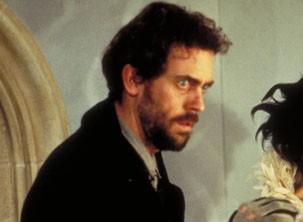 """Hugh Laurie está em """"101 Dálmatas"""" (Foto: Divulgação/Disney)"""