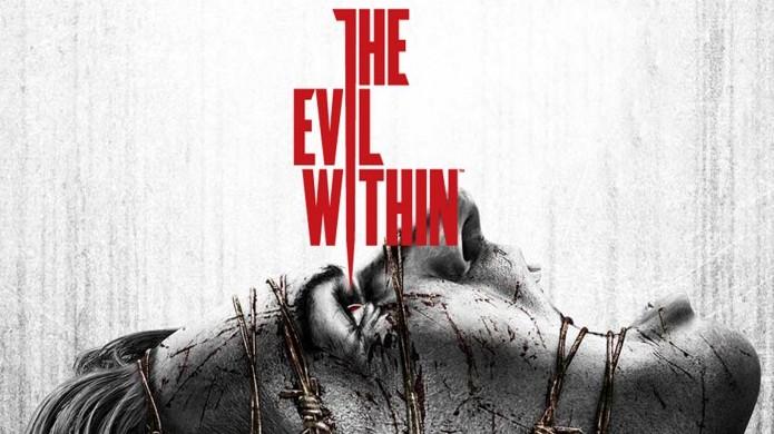 Esperado jogo de terror, The Evil Within será lançado essa semana (Foto: Moviepilot)