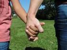 Preferência por crianças brancas e loiras dificulta adoção em Alagoas