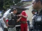 Maurílio Arruda paga fiança de R$ 30 mil e responderá processo em casa