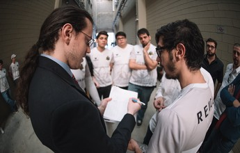 "A ""lei do ex"": Keyd bate INTZ e vai disputar a final do 1° split do CBLoL"