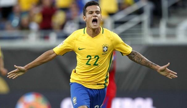 Seleção Brasileira precisa de vitória nas Eliminatórias para a Copa (Foto: Divulgação)