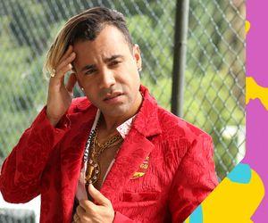 Jefinho do Pagode apresenta o TVZ ao vivo na próxima segunda-feira (11)