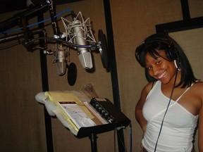Nicki Minaj (Foto: Reprodução)