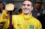 Veja os resultados de cada dia de provas dos jogos de 2012 (Reuters)