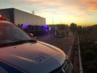 Pai e filho são assassinados com 20 tiros em bairro de Cuiabá, diz polícia