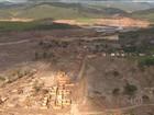 Acordo judicial da Samarco com MG prevê ações emergenciais
