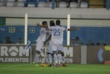 Papão vence Galo Elétrico por 2 a 0, e enfrenta o Operário na Copa do Brasil