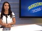 Veja agenda de candidatos à Prefeitura de Belo Horizonte nesta quarta, 12/10