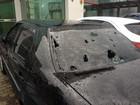 MP investiga venda de veículos 0km danificados por granizo em Lages