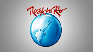 Rock in Rio 2011
