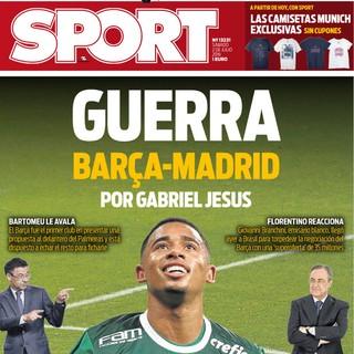 ec247a637a Jornal espanhol fala em