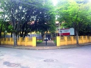 Instituto de Pesquisa em Bioenergia foi inaugurado na quinta-feira (4) (Foto: UNESP / Divulgação)