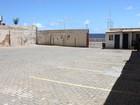 Estacionamento municipal é aberto na orla da Barra, em Salvador