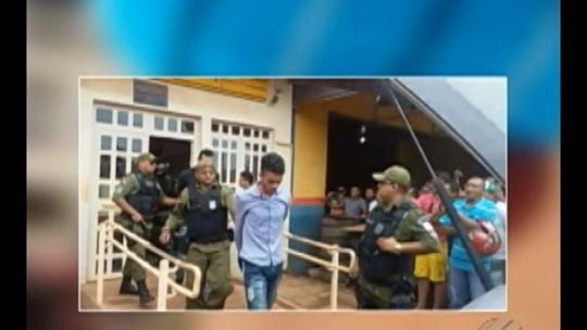 Polícia frustra assalto à agência dos Correios em Dom Eliseu, PA