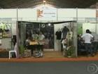 Amazontech, em Macapá, reúne produtores rurais de nove estados