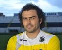 ABC renova contrato do volante Neto Coruja até o fim da temporada