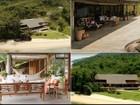 Justiça manda demolir casa onde foi gravada cena de 'Crepúsculo' no RJ