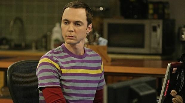 Saiba como ser um empreendedor melhor com dicas de Sheldon Cooper (Foto: Divulgação)