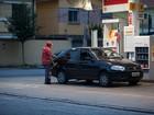 Preço dos combustíveis em Santarém é mais caro do que em Belém