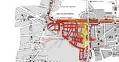 Reprodução / Centro de Operações da Prefeitura
