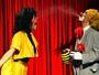 'Arte na Rua' comemora o Dia Nacional do Teatro nesta segunda