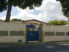 Paralisação de professores por 24h afeta aulas em escolas de Salvador