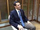 Procuradoria da Venezuela abre investigação contra Capriles