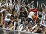 Venda de ingressos para Atlético-MG e Flamengo começa nesta segunda