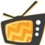 Mult-TV