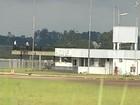 Azul e Flyways suspendem voos no aeroporto de Patos de Minas
