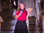 Com reportagem da TV Sergipe, Bem Estar mostra benefícios do gengibre