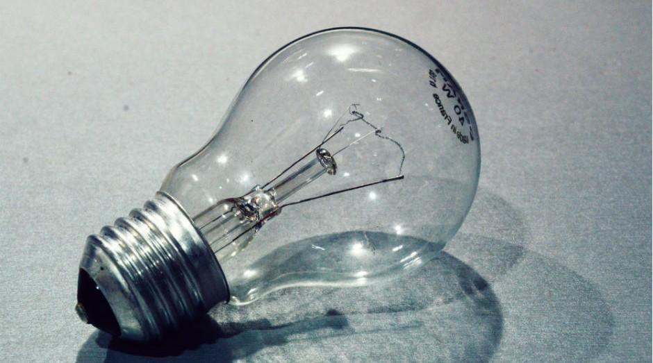 Desde 2013, a Agência Nacional de Energia Elétrica permite que as distribuidoras utilizem a fatura como meio de pagamento de outros produtos (Foto: Pexels)