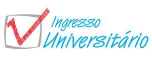 Ingresso Universitário (Foto: Divulgação/TV Clube)