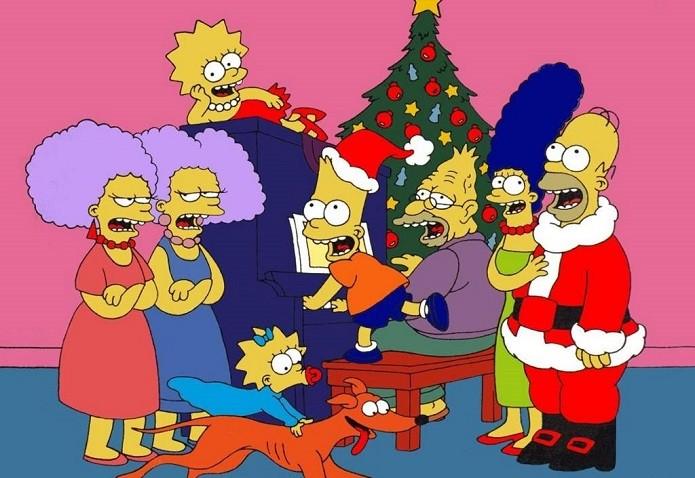 Natal (Foto: Reprodução/midia.iplay.com)