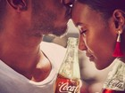 Coca-Cola troca o slogan após 7 anos e lança campanha global