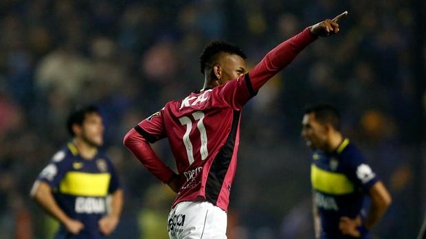 BLOG: Independiente del Valle: o clube prodígio