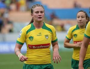BLOG: O que esperar do Brasil na Rio 2016: de volta, golfe e rugby buscam afirmação