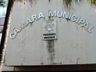 Câmara de Presidente Prudente renova 30% de sua composição