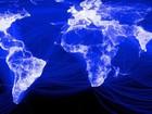 Facebook chega a 1 milhão de usuários na rede de anonimato Tor