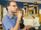 Prefeitura de Curitiba anuncia troca no comando da Secretaria de Saúde
