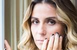 Unha decorada de Giovanna Antonelli na novela 'A Regra do Jogo' é tendência para 2016