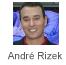 André Rizek Bolão SporTV (Foto: Reprodução SporTV)
