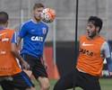 Corinthians ainda paga preço do desmanche, diz Roberto Avallone